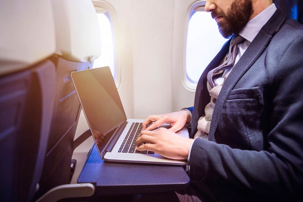 Yes,-Airlines-DO-Have-a-Dress-Code.-Here's-How-You-Can-Use-It-to-Get-an-Upgrade._348099701_Halfpoint