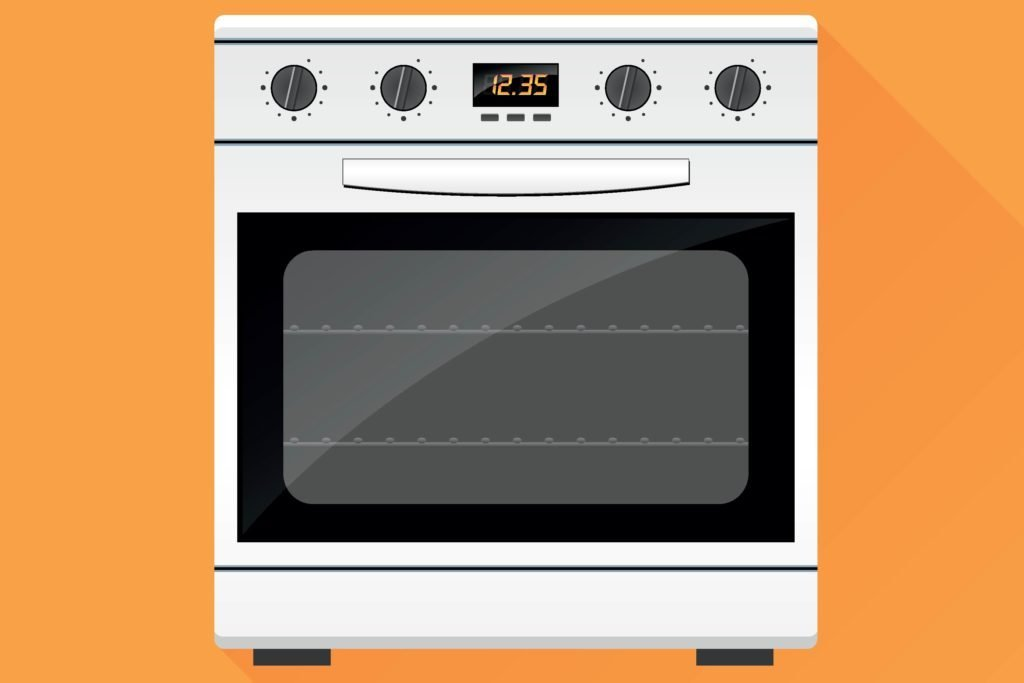 You ve probably been misusing your oven warming drawer for What is the bottom drawer of an oven for