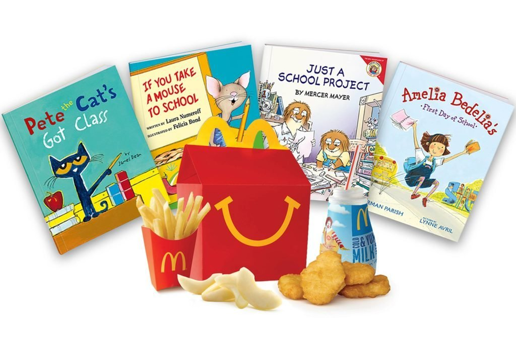 You-Can-Now-Get-Free-Books-in-Your-Next-Happy-Meal-via-news.mcdonalds.com