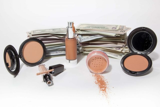 Your-Skin-Color-Can-Make-Beauty-Products-More-Expensive-AND-Dangerous-Matthew-cohen