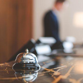 10 Secrets to Score a Free Hotel Room Upgrade