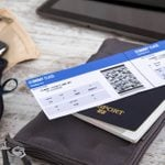 Why You Shouldn't Throw Out Your Boarding Pass
