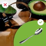 18 Kitchen Gadgets That Are a Complete Waste of Money