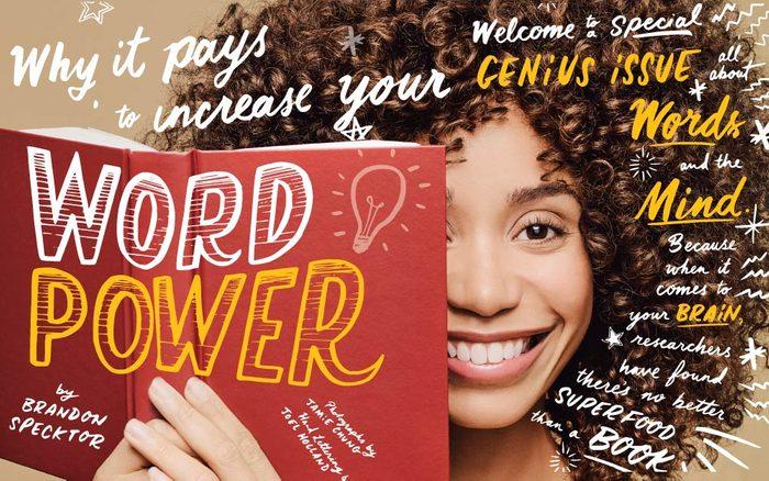 september-2017-FEA_WordPowerBrainPower_US170901