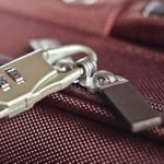 Sorry, But Your Luggage Lock Is Pretty Useless