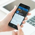 This Is Why Facebook Is So Addictive, According to Science