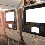 Never Pay for In-Flight Entertainment Again with This Smart Phone Hack