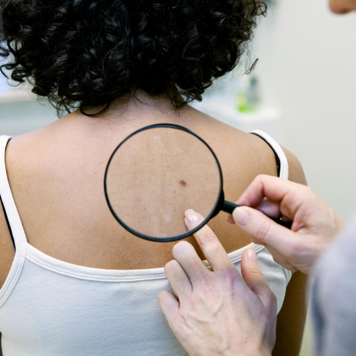 Breakthrough Melanoma Treatment Could Save Thousands of