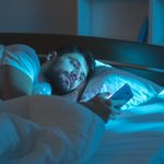 Getting Less Sleep Could Actually Make You Happier, According to Science