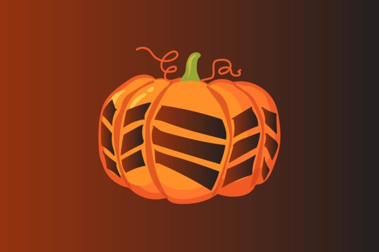 Pumpkin Carving Patterns Free Ideas From 31 Stencils
