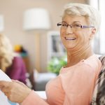 The 10 Smartest Innovations in Senior Living You Never Knew About
