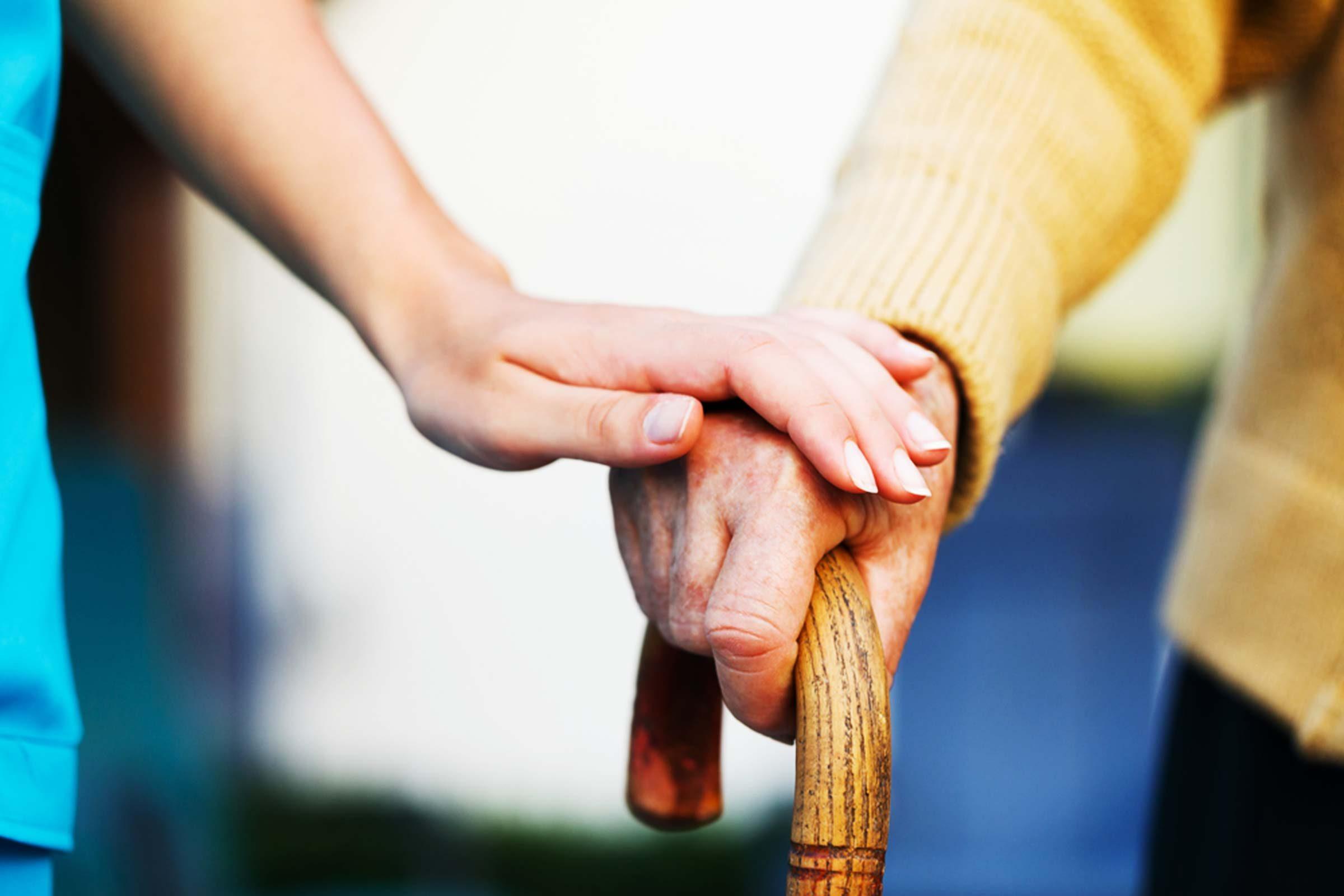 Watch A Meditation A Day Keeps Alzheimer's At Bay video