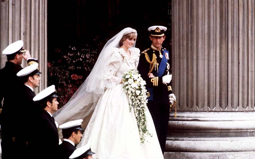 There-Was-a-Hidden-Message-on-Princess-Diana's-Wedding-Shoes