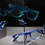 What Your Glasses Are Secretly Revealing About Your Personality