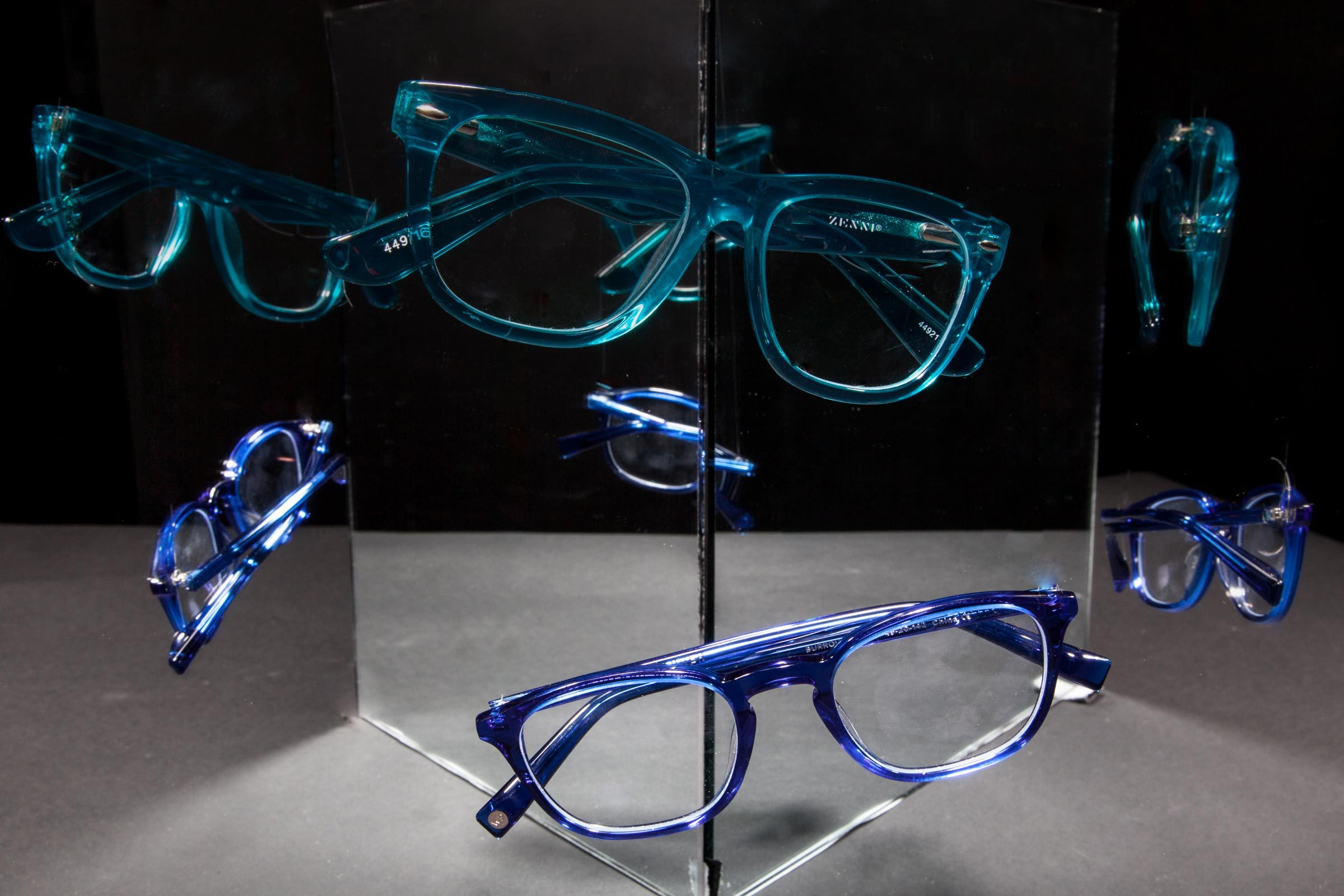 d065c27288fd What Your Glasses Are Secretly Revealing About Your Personality