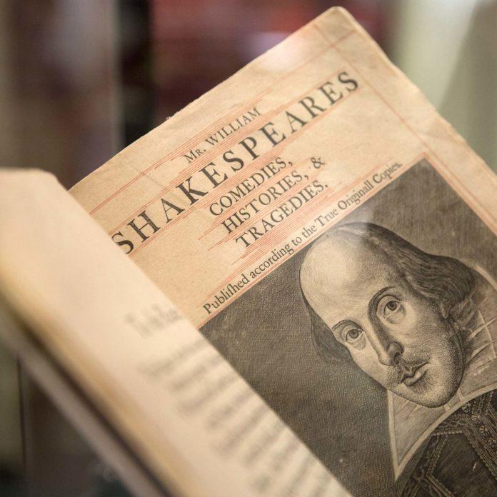 15 Rare Books Worth a Fortune
