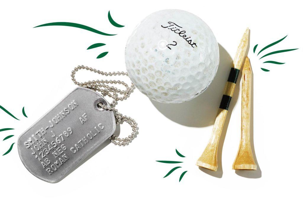 october-2017-AOL_LWL_Playing-Golf_US171099-Matthew-Cohen-for-Reader's-Digest