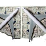 7 Times