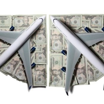 7 Times Your Airline Likely Owes You Money