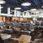 8 Eerie Photos of Abandoned Airports Around the World