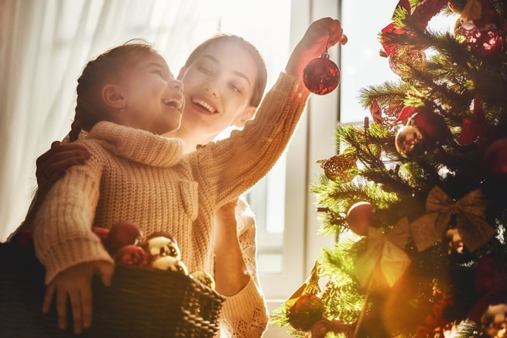 Fun Facts You Didn't Know About the Holiday Season