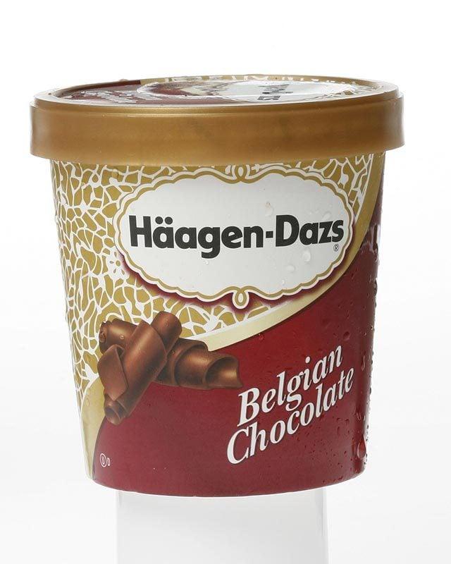 The Secret Behind the Häagen-Dazs Name | Reader's Digest