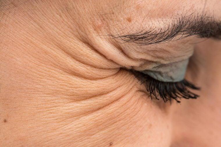 Skin Care Ingredients You Should Never Mix Reader S Digest