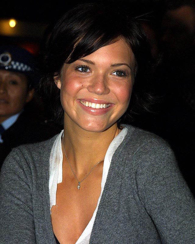 mandy moore on what she wish she knew sooner reader s digest