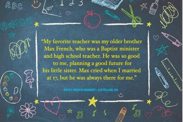 Proof-that-Teachers-Make-the-Best-Mentors