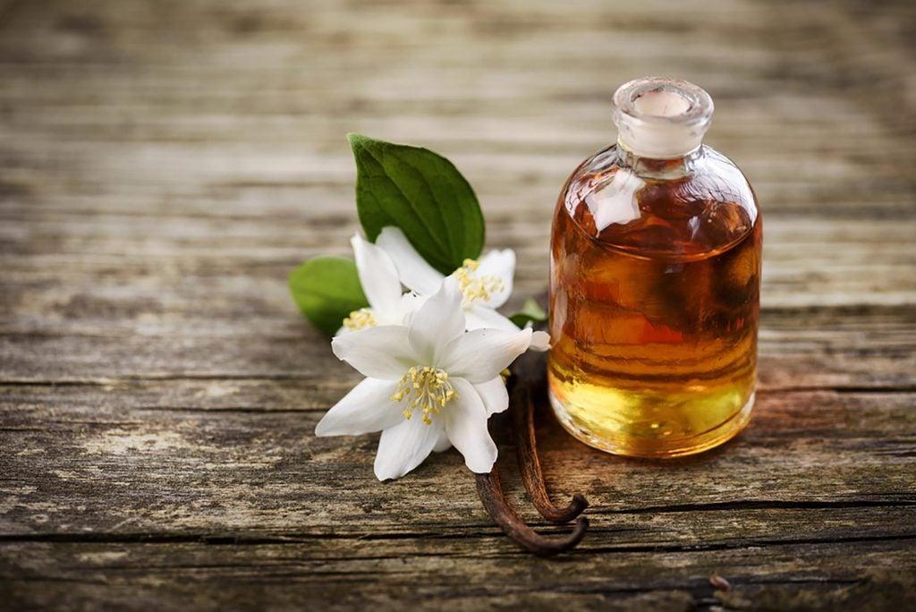Image result for Mood-uplifting massage oils