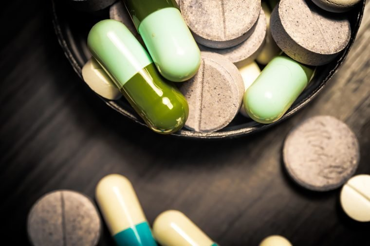 pain-medication