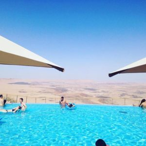10 Amazing Places to Visit in Israel That Are Definitely Not in Your Guide Book
