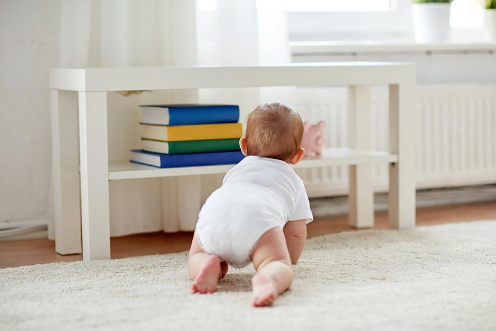 Hotel Dangers That Put Kids Safety At Risk Reader S Digest