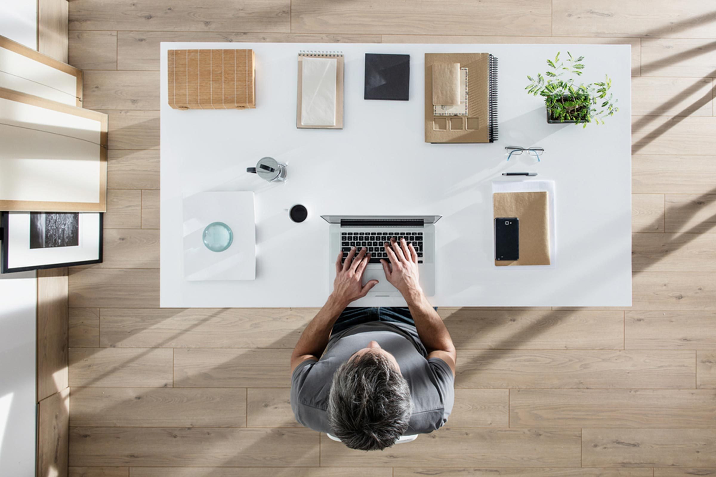 Healthier Work Space How To Make Sure Your Office Isn T