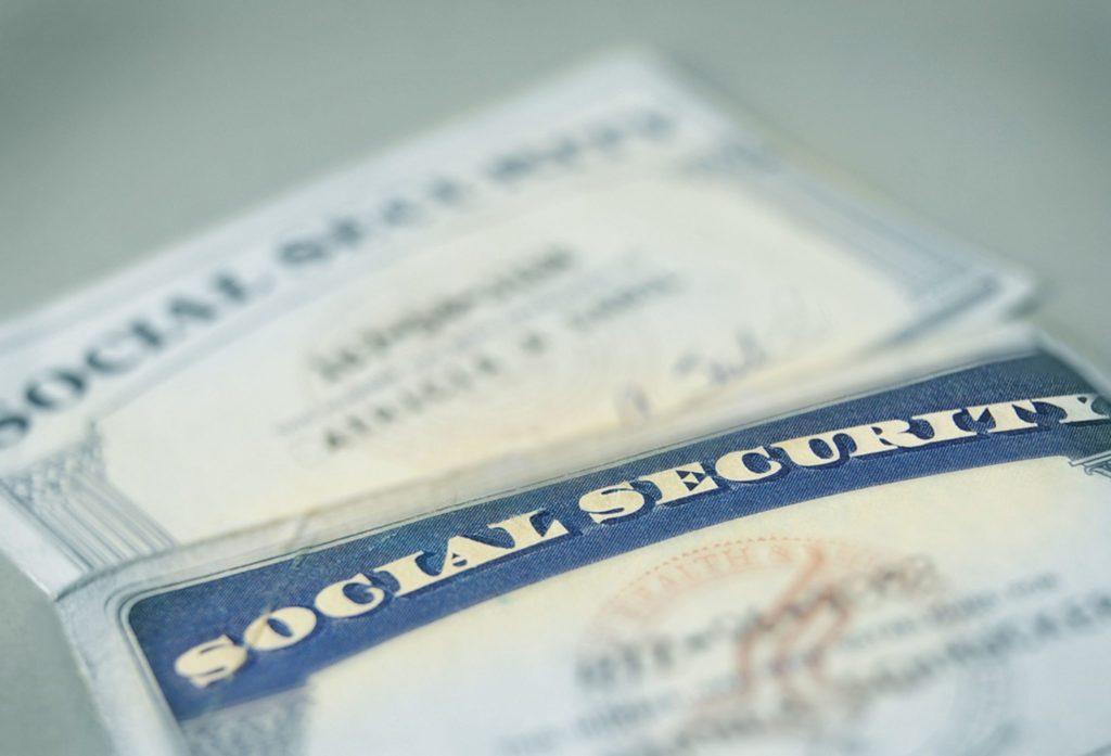 socialsecurity