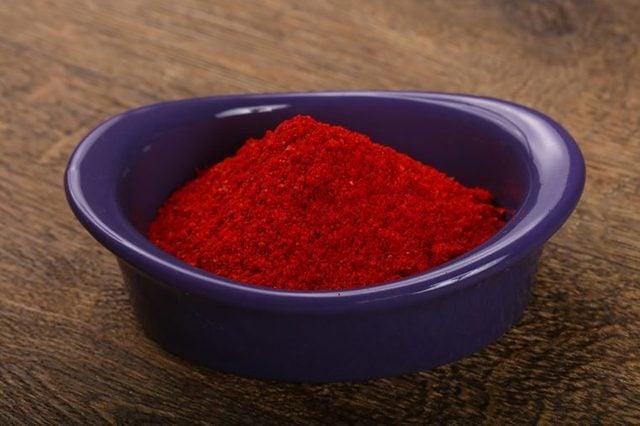 chili-powder