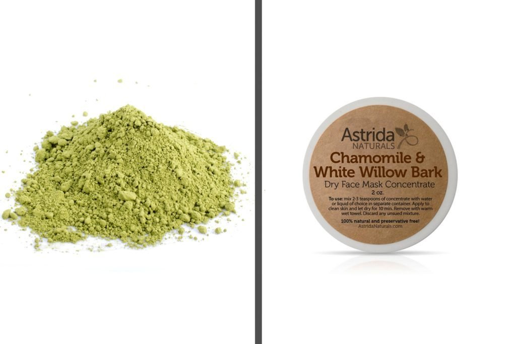 Communication on this topic: Chamomile face mask for glowing skin, chamomile-face-mask-for-glowing-skin/