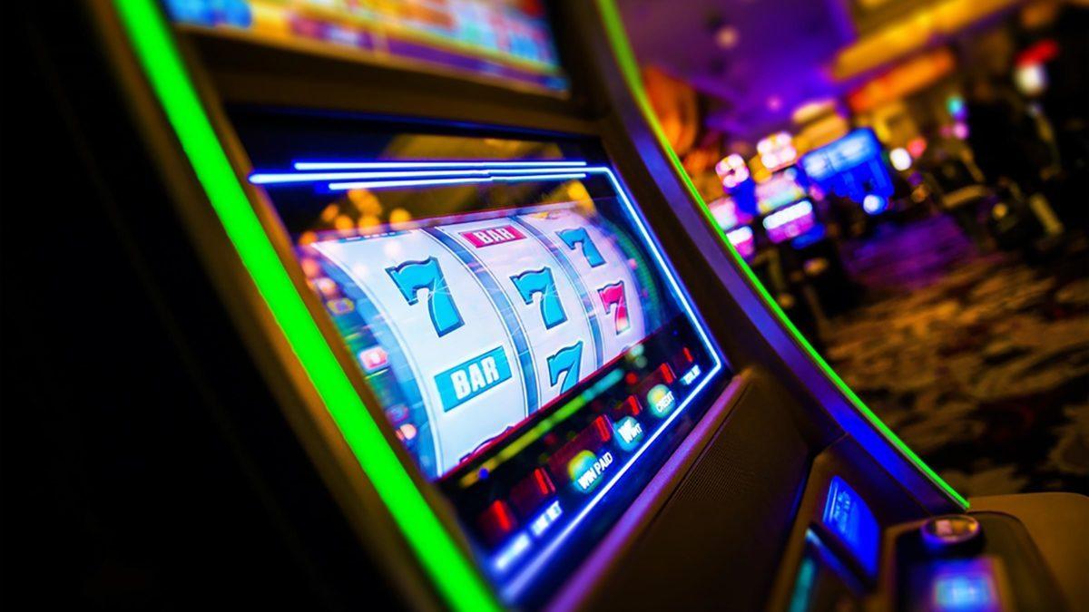 Best bitcoin casino 2020