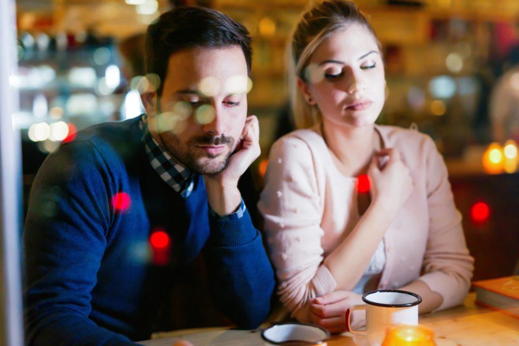 snille venner dating profileksempler Malayisk dating tjeneste