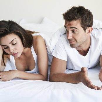 11 Communication Rules Every Couple Should Follow in Their Relationship