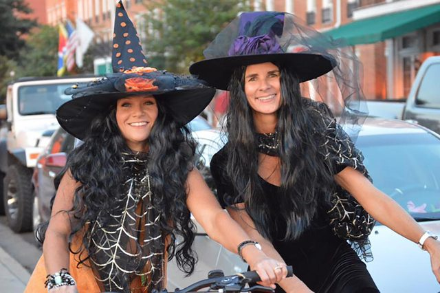 witches-rides