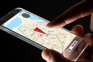 hidden iphone hacks