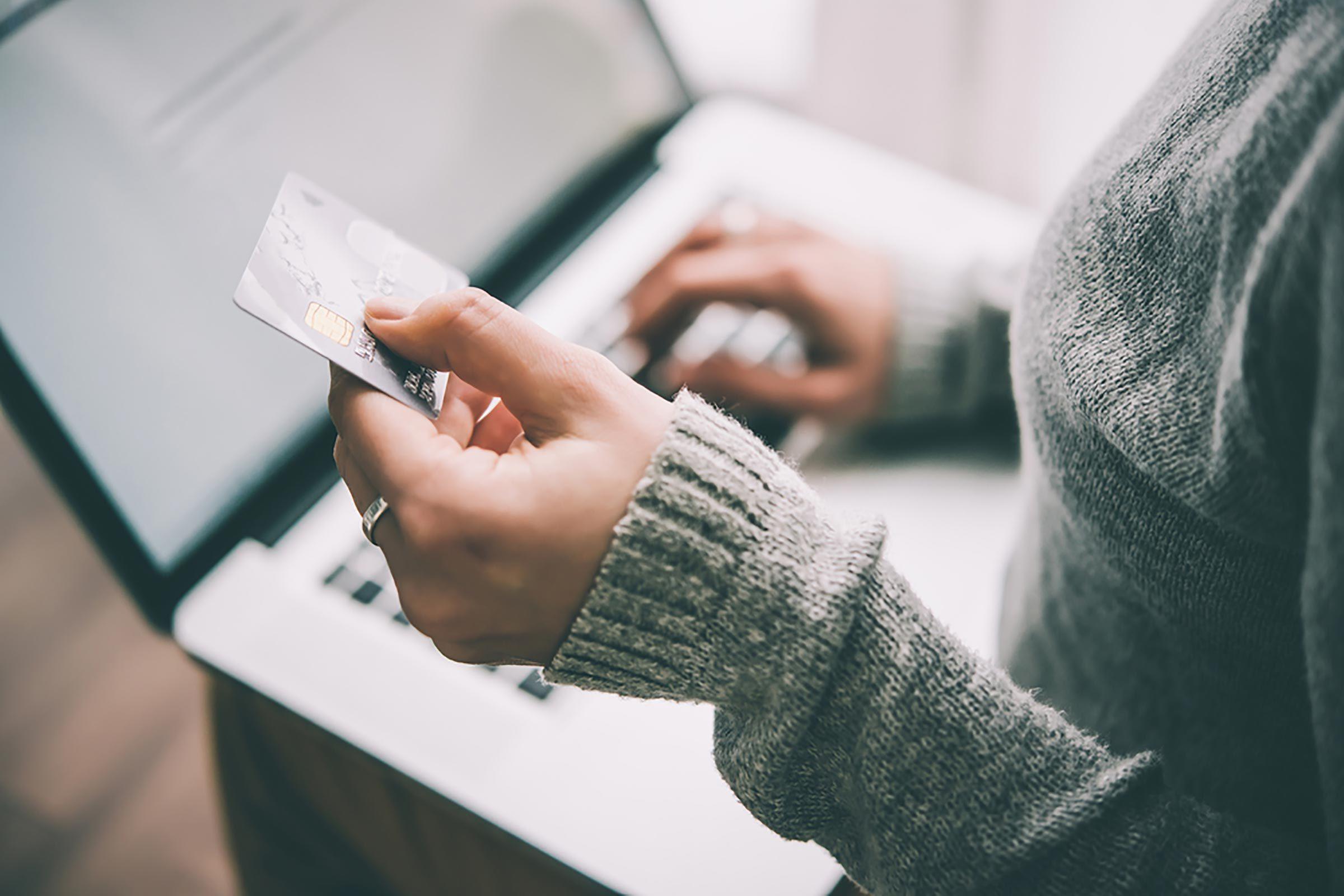 credit-card