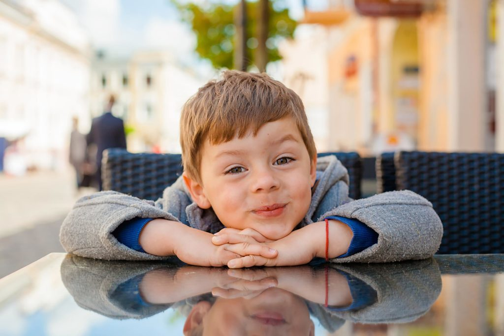 French parenting why french children are so well behaved readers rus limonshutterstockin the united states a 4 year old american kid isnt obliged to greet me when he walks into my house he gets to skulk in under the m4hsunfo Gallery