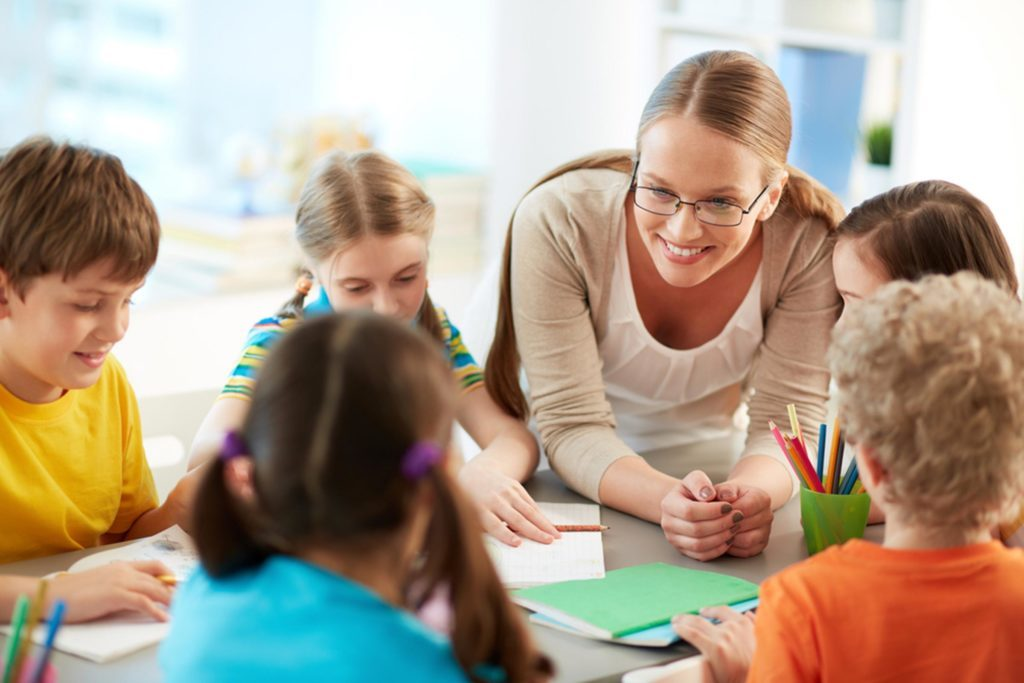 13 things tutoring centers won t tell you reader s digest