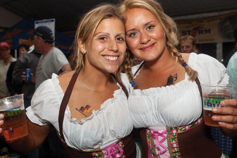 08-Courtesy-Newport-Oktoberfest