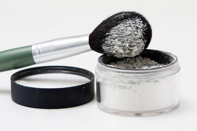 setting-powder