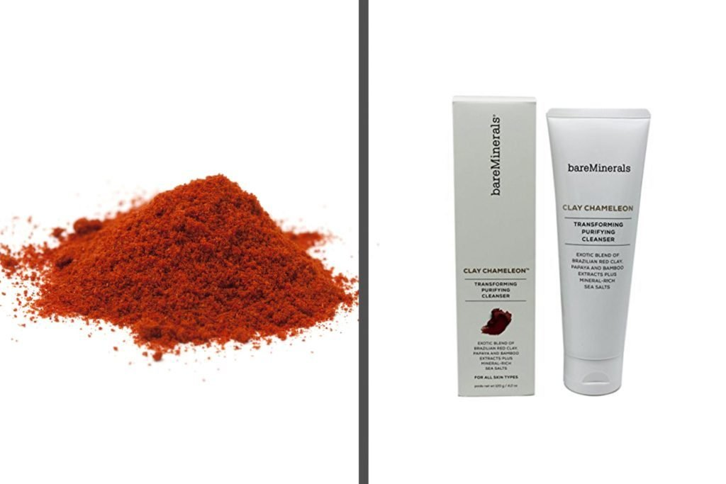The Best Clays for Clear, Glowing Skin | The Healthy