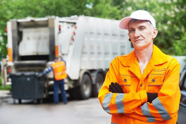 Things-Garbage-Collectors-Want-You-to-Know