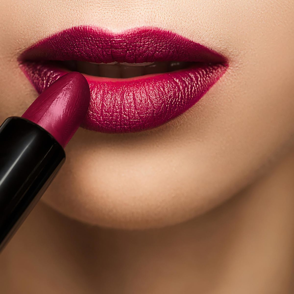 Image result for simple funky lips
